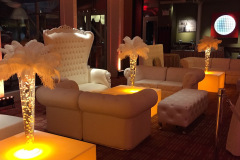 PISP-Galleries-LoungeDecor-Images-9