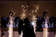 PISP-Galleries-Sparklers-Images-4