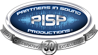 Partners In Sound