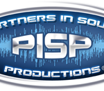 Partners In Sound Productions
