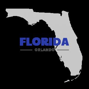 PISP Franchise - Orlando, Florida