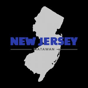 PISP Franchise - Matawan, NJ