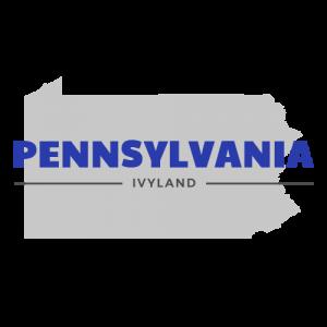 PISP Franchise - Philadelphia