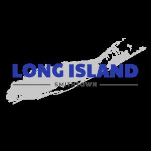 PISP Franchise - Smithtown, Long Island
