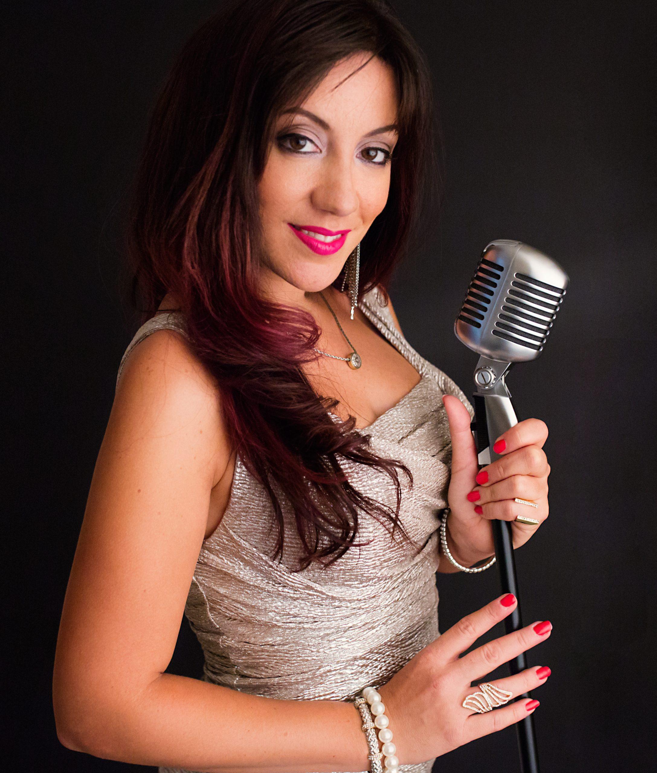 Yesenia Ruiz