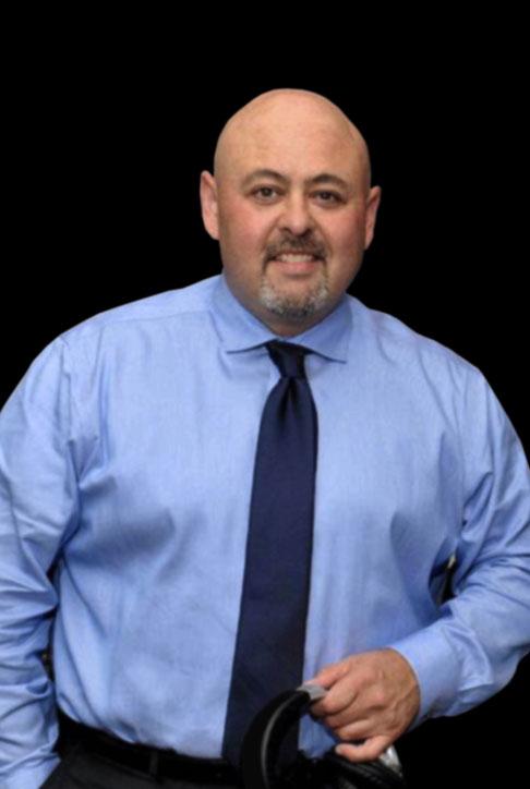 Gene Lattanz
