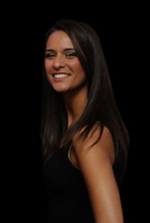 Kat Molnar
