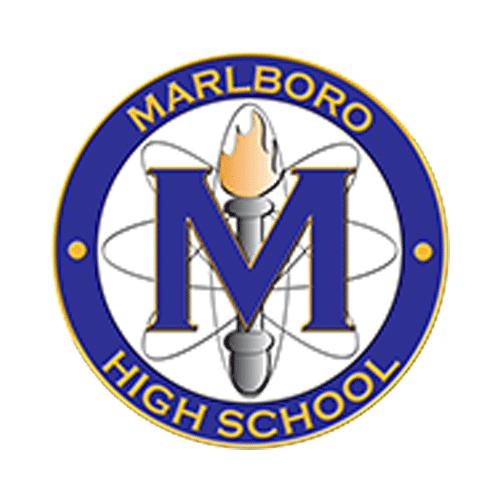 Marlboro HS