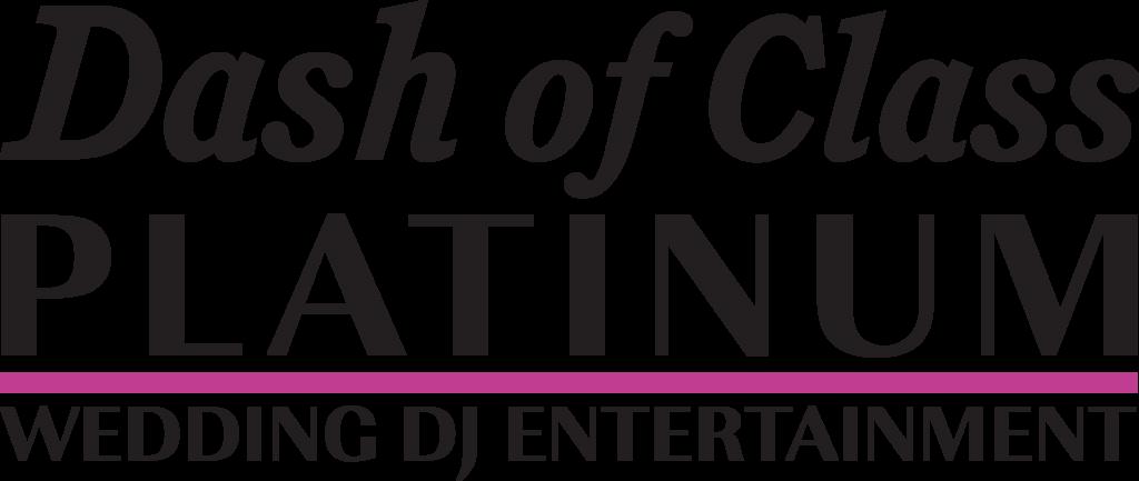 Dash of Class - Platinum