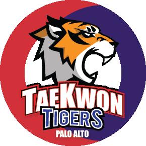 TaeKwon Tigers