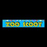 Zoo Scoot