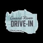 Grand River Drive-In