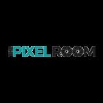 The Pixel Room