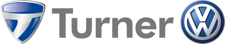 Turner VW