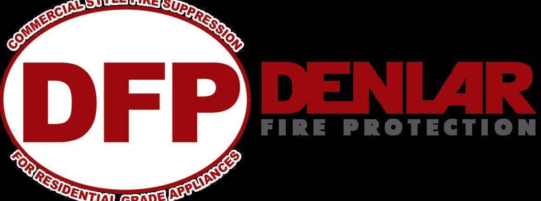 DENLAR FIRE PROTECTION