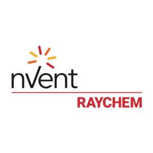 nVent Raychem