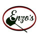 EnzosLogo