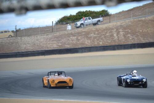 Monterey Cobra Reunion 010