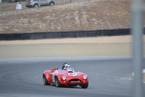 Monterey Cobra Reunion 021