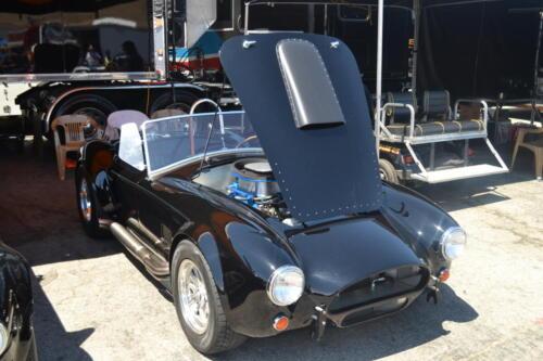Monterey Cobra Reunion 519