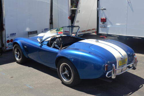 Monterey Cobra Reunion 529