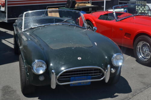 Monterey Cobra Reunion 531