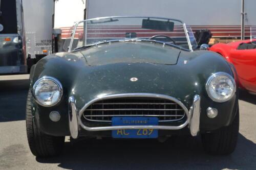 Monterey Cobra Reunion 532