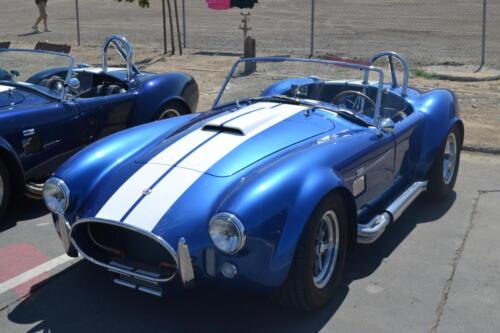 Monterey Cobra Reunion 544