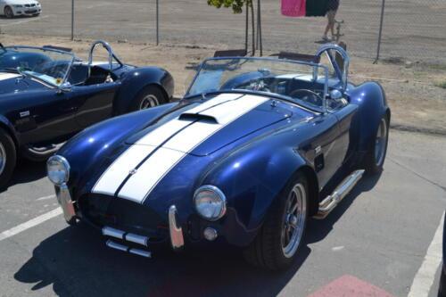 Monterey Cobra Reunion 545