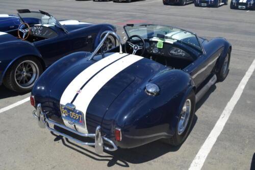 Monterey Cobra Reunion 546