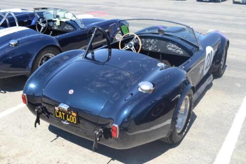 Monterey Cobra Reunion 547