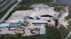 Missouri Facility in High Hill