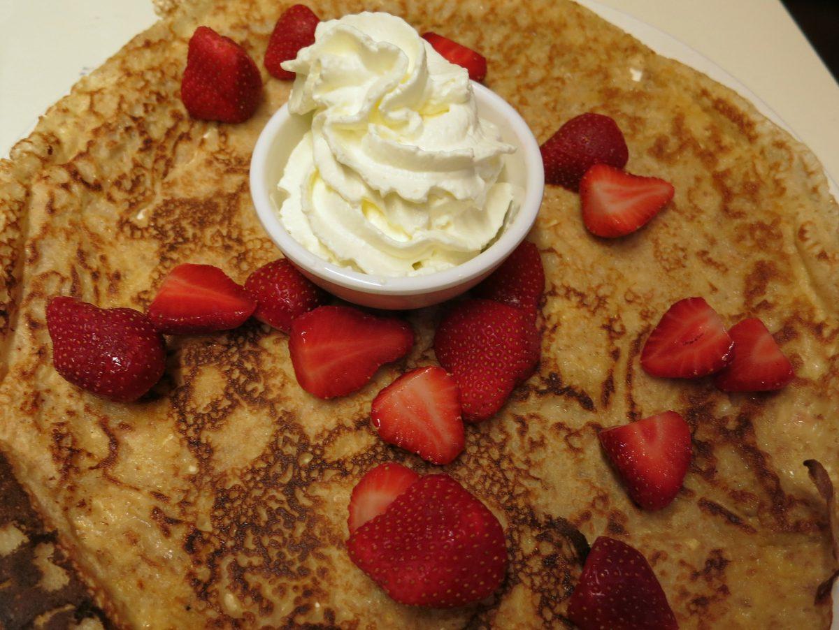 5 Traditional Dutch Breakfast Foods