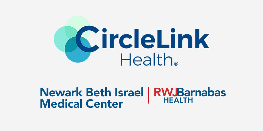 CircleLink Partners with Newark Beth Israel to Expand Chronic Care Management