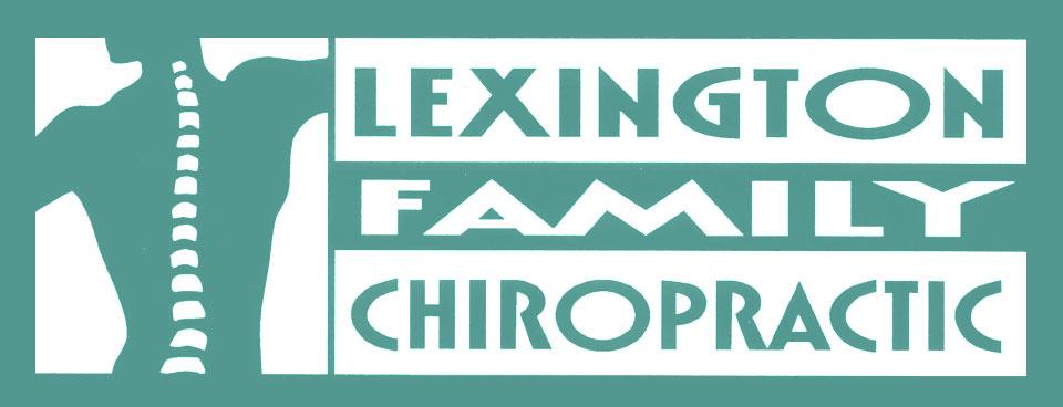 Lexington Family Chiropractic