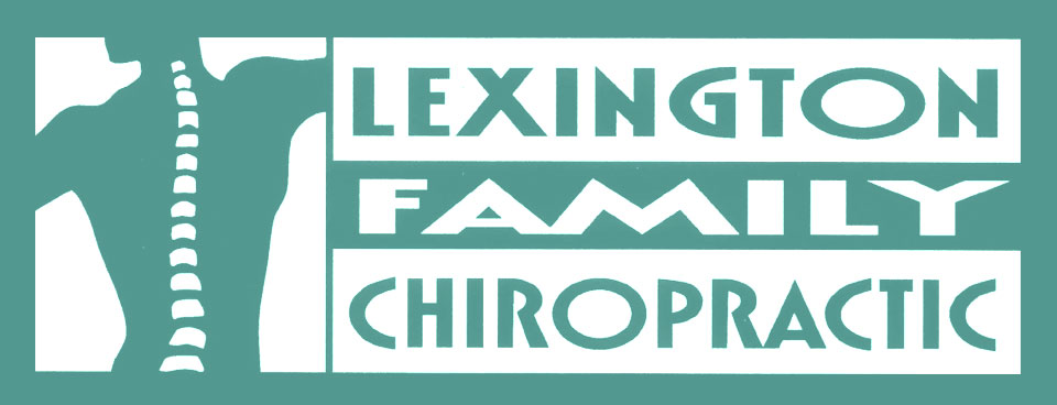 Lexington Family Chiropractic