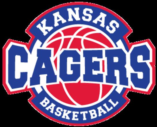 Kansas Cagers Basketball Club