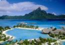 Le Méridien – Bora Bora