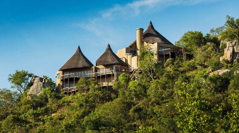 Ulusaba Safari Lodge – Sabi Sands Game Reserve, Africa