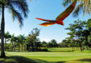 Golf Destination: Costa Rica