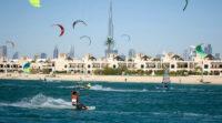 Favourite 5 Dubai Adventures