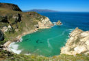 Destination: Channel Islands