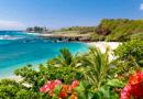 Explore Hawaii's Hidden Must-Sees