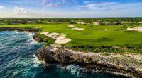 Golf Destination: Corales, Punta Cana