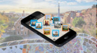 10 Apps for 10 Different Types of Travellers