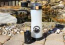 Epic Water Filters