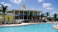 Bahama Bay Resort – Orlando
