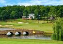 Golf Destination: South Carolina Inland