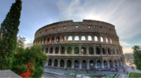 Virtually Explore the New 7 Wonders of the World