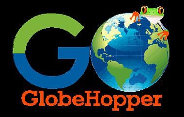 GO GlobeHopper